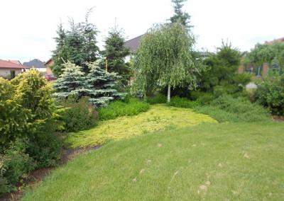 Ogród 03