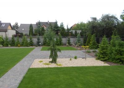 Ogród 04