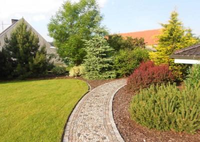 Ogród 05